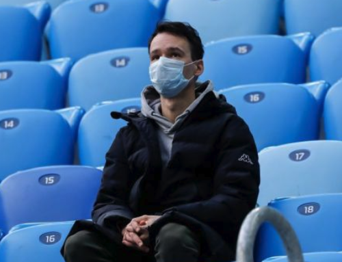 Sports During The COVID-19 Pandemic: Is It Safe To Play?